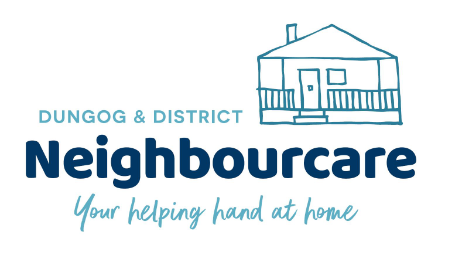 Dungog Neighbourcare